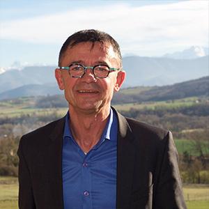 Stephan Weissmuller