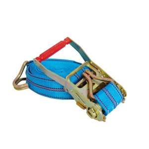 Adjustable Safe Strap
